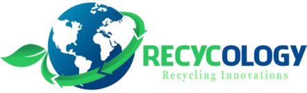 Recycling Innovations Logo